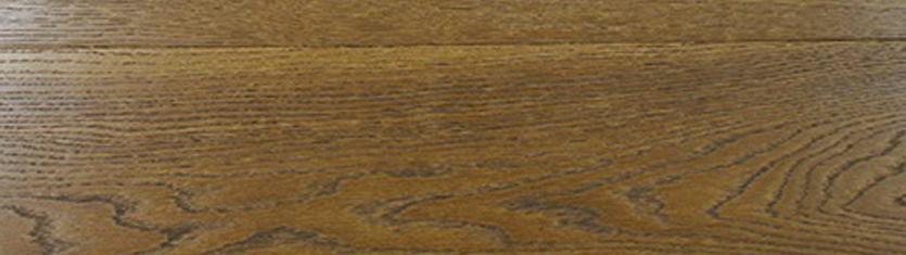 barolo-rovere-oliato
