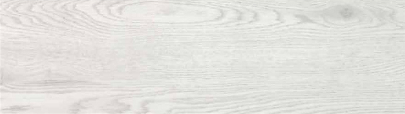 cover-flow-wood-rovere-bianco