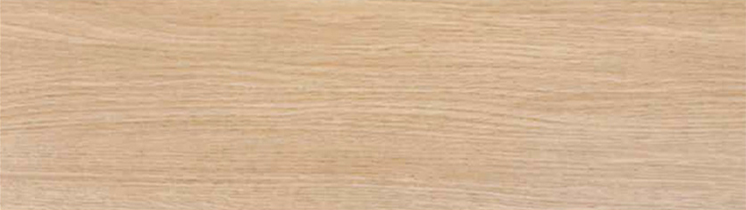 cover-flow-wood-rovere-naturale