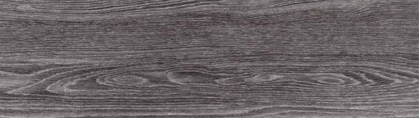 cover-flow-wood-rovere-nero