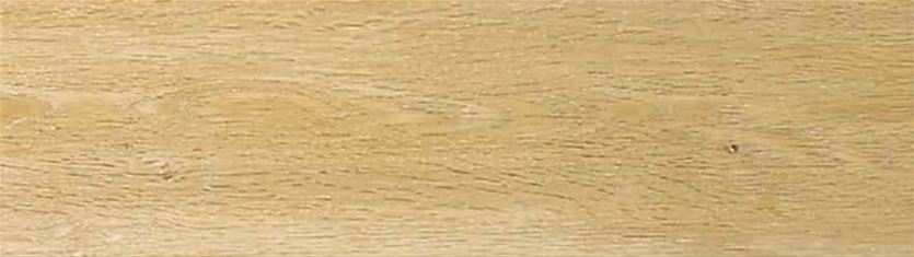 cover-flow-wood-rovere-pietra
