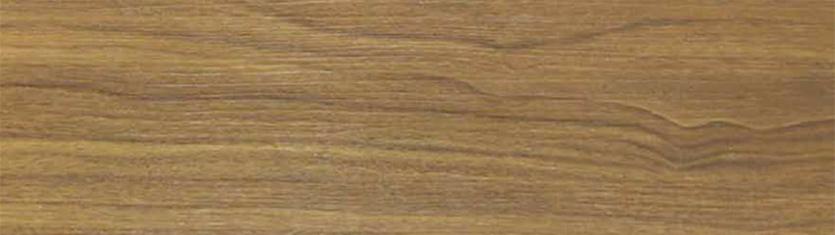 cover-flow-wood-teak