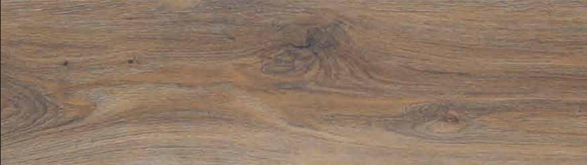 vinyl-wood-café