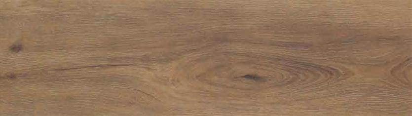 vinyl-wood-pepper