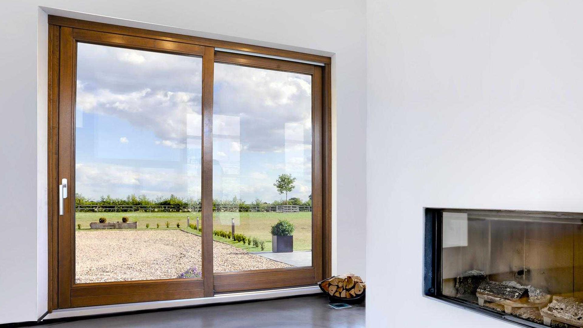 Vendita Porte A Genova finestre legno | parquet genova