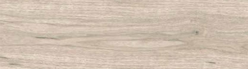 grandselection-walnut-beige