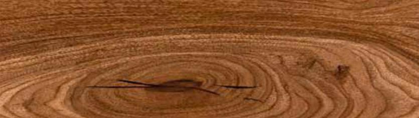grandselection-walnut-russet