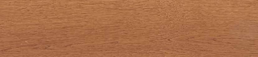 1-collezione-parquet-pavimenti-legno-import
