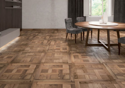 b_CHANTILLY-Pavimento-rivestimento-in-legno-Alma-by-Giorio-300262-relc17b448
