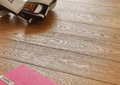 parquet-pavimenti-in-legno-baleari-1