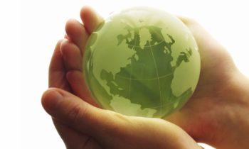 Guida al Green Public Procurement