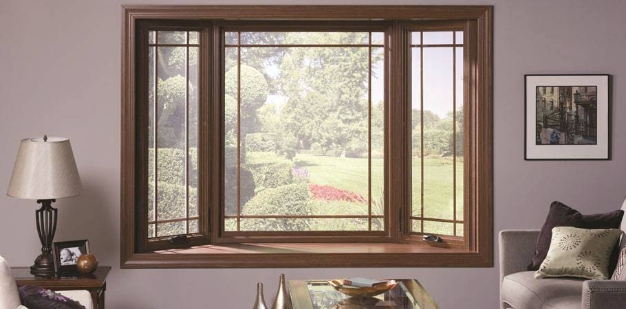 Cambiare porte e finestre: perché conviene