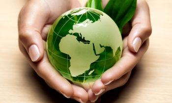 Patto per l'edizilia sostenibile tra Assolegno, CasaClima e ARCA