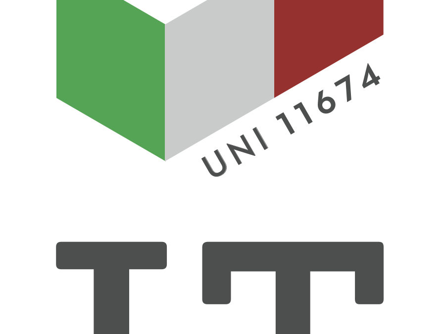 UNI 11674: la rivincita del Made In Italy
