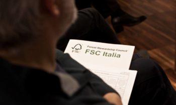 FSC Italia, online il calendario corsi 2019